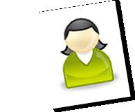 lusebrink-logo